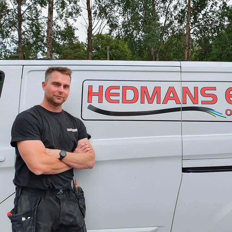 richard-hedman-elektriker-alunda-uppsala